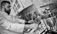 Cosa è la Chef Experience