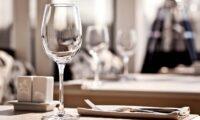 I 10 segreti per una cena memorabile